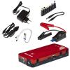 EINHELL CC-JS 12 Jump-Starter - külső akkumulátor - Power Bank 3 x 3700 mAh (1091520) CC-JS 12