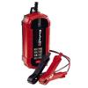 EINHELL CE-BC 2 M Akkumulátor töltő 3-60Ah (1002215)