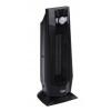 EINHELL HT 1800/1 Ventilátoros fűtőtorony