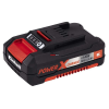 EINHELL Power-X-Change akkumulátor 18V, 1,5 Ah