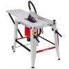 EINHELL TC-TS 2031 U asztali körfűrész 2000W 315mm (4340555) TC-TS 2031 U