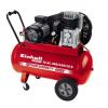 EINHELL TE-AC 480/100/10 D kompresszor