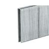 EINHELL Tűzőkapocs 40mm 3000db/cs (DTA 25 tip. géphez)
