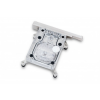 EK Water Blocks EK-FB ASUS M8I Monoblock - Nickel /3831109821497/