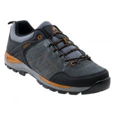 Elbrus Debar fekete / Cipőméret (EU): 43