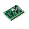 ELDES ESIM264 1 SIM kártyás GSM/GPRS kommunikátor és riasztó központ