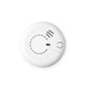 ELDES EWF1 Vezeték nélküli Füst érzékelő Beépített hangjelző