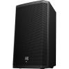 Electro Voice Electro-Voice ZLX-12
