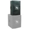 Electro Voice SH-ELX112