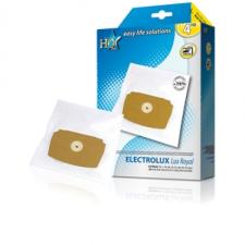 ELECTROLUX E12M, LUX-ROYAL MICROMAX PORZSÁK porzsák