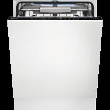 Electrolux EEC87300L mosogatógép
