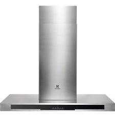 Electrolux EFL10566DX páraelszívó