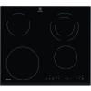 Electrolux EHG 46341 FK Domino főzőlap