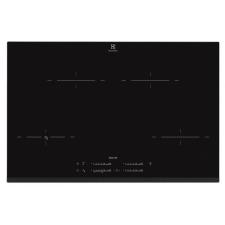 Electrolux EHR8540FHK főzőlap