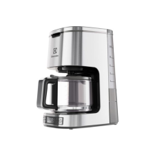 Electrolux EKF7800 kávéfőző