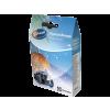 Electrolux ESCO Porzsák illatosító, trópusi