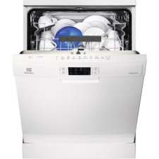 Electrolux ESF5555LOW mosogatógép