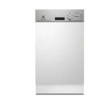 Electrolux ESI4200LOX mosogatógép