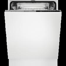 Electrolux ESL5325LO mosogatógép