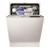 Electrolux ESL7721RA