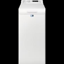 Electrolux EW2T5061E mosógép és szárító