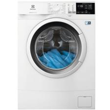 Electrolux EW6S406W mosógép és szárító