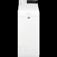 Electrolux EW6T3062H mosógép és szárító