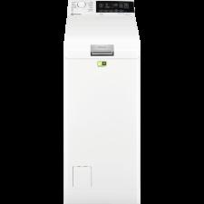 Electrolux EW7T3372 mosógép és szárító