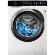Electrolux EW8F169SA mosógép és szárító