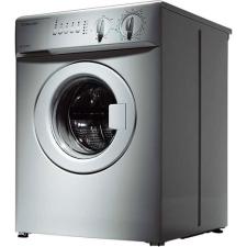 Electrolux EWC1350 mosógép és szárító
