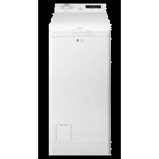 Electrolux EWT1066ESW mosógép és szárító
