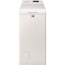 Electrolux EWT1264ILW mosógép és szárító