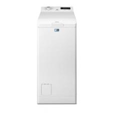 Electrolux EWT1274ELW mosógép és szárító
