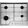 Electrolux KGS6424SX