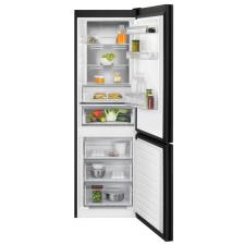 Electrolux LNT7ME32M1 hűtőgép, hűtőszekrény