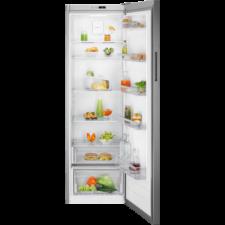 Electrolux LRT5MF38U0 hűtőgép, hűtőszekrény