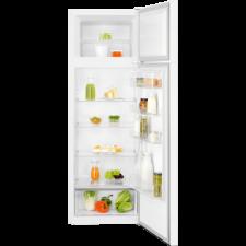 Electrolux LTB1AF28W0 hűtőgép, hűtőszekrény