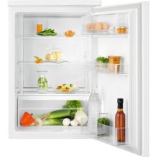 Electrolux LXB1AF13W0 hűtőgép, hűtőszekrény