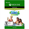 Electronic Arts A SIMS 4: (SP2) PERFET PATIO STUFF - Xbox One digitális