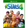 Electronic Arts A SIMS 4 - Xbox One Digital
