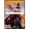 Electronic Arts Battlefield 1 Revolution Edition PC játékszoftver