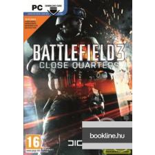 Electronic Arts Battlefield 3 - Close Quarters videójáték