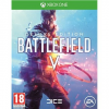 Electronic Arts Battlefield Deluxe Edition - Xbox One