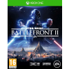 Electronic Arts Battlefront II (Xbox One) Játékprogram