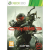 Electronic Arts Crysis 3 (Xbox 360)