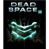 Electronic Arts Dead Space 2 - Xbox One digitális