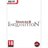Electronic Arts Dragon Age: Inquisition - PC