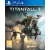 Electronic Arts (EA) Titanfall 2 (PS4) (PlayStation 4)