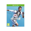 Electronic Arts EA Xbox One FIFA 19