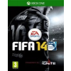 Electronic Arts FIFA 14 Xbox One
